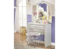 Bedrooms Higdon Furniture