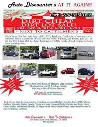 Used Vehicles For Sale Near Me Craigslist 3 Better Places Than ... A1 Tires Houston Tx Wonderfully 2016 Used Gmc Sierra 1500 Truck For For Three Brothers Texas Pride Means Buying A 5ton Truck On Craigslist Trucks By Owner Best Car Specs Models Dallas Cars And Sale Top Rollback Tow New Upcoming 2019 20 Nice Dealer Reasons Why Is Webtruck East 2018 Nissan Frontier By Fresh Craigslist Houston Texas Elegant October 2012 Ewillys