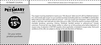 Earth Origins Market Coupons: Cheapest Water Heaters In ... Cvs New Prescription Coupons 2018 Beautyjoint Coupon Code 75 Off Cvs Best Quotes Curbside Pickup Vetrewards Exclusive Veterans Advantage Cacola Products 250 Per 12pack Code French Toast Uniforms Photo Coupon Earth Origins Market Cheapest Water Heaters In Couponsmydeals Hashtag On Twitter 23 Moneysaving Tips You May Not Know About Shopping At Designing Better Management A Ux Case Study Additional Savings On One Regular Priced Item Deals And Steals With The Lady