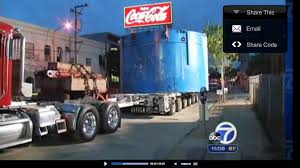 AsAm News | ABC7: Milestone Reached In Construction Of Long-Awaited ... Truck Crashes Into Farmington Subway Nbc Connecticut Semitrailer Crashes Into Restaurant In Platte County Police Elderly Warren Man Struck Killed By Truck On Van Dyke Nation And Rapid Recovery Rooftop Unit Dade Corners Marketplace Fuel Wash Parking Sandwiches 8304 Us Hwy 158 Stokesdale Nc Restaurant Parking Problem Is Tied To Data Avaability Fleet Owner 99 Chevy Silverado Parts Beautiful 1999 Dodge Ram 1500 Pickup Used 2008 Ford F250 Xl 54l 4x4 Inc