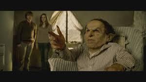 Prefects Bathroom Order Phoenix by Unreleased Harry Potter Deleted Scenes U2014 Harry Potter Forum