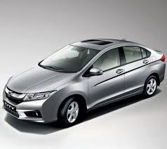 Honda City Verna or Maruti Ciaz Which is the best sedan