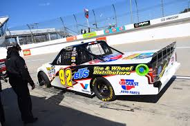2018 Camping World Truck Series - #92 - RuRa Message Board Camping World Truck Series Rhodes Hoping For Better Finish Schedule Nascar Heat 2 Confirmed Alpha Energy Solutions 250 Headling Eldora 2014 Circle Track Chase Briscoe Wins Ford Ecoboost 200 Owndriver Austin Hill Expects Wild Results From Race At Speedway Ultimate Racing Hot Rod Network Shocker Brad Keselowski Team Going Out Race Mom Speediatrics Serie Archives Turn1 Photography