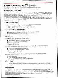 Get Your Professional Resume