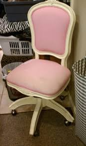 Pink Desk Chair Ikea by Desk Chairs For Teens Pink Office Chair Images Furniture For Pink