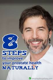 Pumpkin Seed Oil Shrink Prostate by 40 Best Best Prostate Health Supplements Natural Prostate