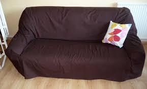tissu pour recouvrir un canapé housse pour canapé tissu pour canapé housses et canapés en cuir