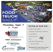 It's A Food Truck Rally At The Michigan Lottery Amphitheatre At ... Details On The Cotswold Food Truck Rally That Starts March 3 Moscow Russia April 25 2015 Russian Truck Rally Kamaz In Food Grand Army Plaza Brooklyn Ny Usa Stock Photo Car Maz Driving On Dust Road Editorial Image Of Man Dakar Trucks Raid Ascon Sponsors Kamaz Master Sport Team The Worlds Largest Belle Isle Detroit Mi Dtown Lakeland Mom Eatloco Virginia Is For Lovers Tow Drivers Hold To Raise Awareness Move Over Law 2 West Chester Liberty Lifestyle Magazine