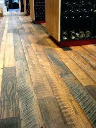 Wide Plank Engineered Hardwood Floor Amazing Wood Planks Great Flooring Extra