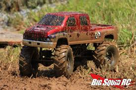 Everybody's Scalin' – Is Axial The Top Dog? « Big Squid RC – RC ... Big Guns 2 Monster Mud Truck Youtube Everybodys Scalin Pulling Truck Questions Big Squid Rc Rc Mud Trucks Mudding Best Resource Worlds Faest Hill And Hole Trucks Remote Control 4x4 Club Chevy Suburban Feb Th Life S Youtube Monster Iggerkingrcmegatruckrace11 Car And The Muddy News King Krush Let The Diesel Eat Pro10 Indoor Rcdevil 6t Delta 2s Crash Rc Mega Truck Reviews List 0555 Drive A Trucks Lifted Awesome Cars When Girls Car Stuck In Mud