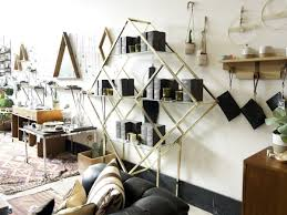 100 Scandinavian Design Chicago S Best Furniture And Interior Design Stores Curbed