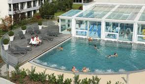 bad wurzach wellness therme moor 3 tage