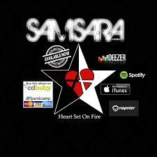 Rotten Apples Smashing Pumpkins Youtube by Soundclick Artist Samsara Rocks Alternative Independent Rock