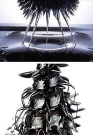 why i wish i were a scientist part one ferrofluids seriously