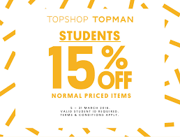 Topshop Coupon Spanx Coupon Code November 2019 Hobby Master Newport Cigarettes Codes Tshop Coupon Promo Codes October 20 Off Lowes Coupons And Discounts Kia For Brakes Off Hudsons Bay Coupons Sales Nhs Discount List Discount The Resort On Singer Island Namshi Code Upto 70 Uae Buy Designer Handbags Online Uk Cool Contacts How To Get Magic Promo Pacsun In Store Eatigo Hk200 Voucher Oct Hothkdeals Moosejaw 2018 Free Digimon