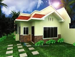 100 Outside House Design 3 Bedroom Lovely New Modern