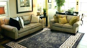 Exclusive Area Rugs Near Me Living Room Carpet Cheap Floor Online Rug On Home Interiors Catalog
