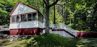 The Book Shed Benson Vt by Middlebury Vt Real Estate Vermont Homes For Sale Cb Bill Beck
