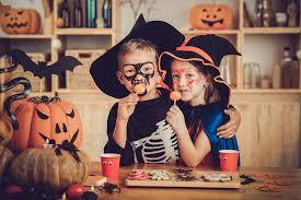 Halloween Express San Diego by Tricks U0026 Treats Fun Halloween Party Ideas Welk Resorts