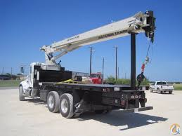 571E Boom Truck - Peterbilt Model 348 Crane For Sale Or Rent In ... 571e Boom Truck Peterbilt Model 348 Crane For Sale Or Rent In Versalift Van Tel29n Bucket For Auction Rental Chicago Best 2017 2000 Intertional 4900 50 Double At Public Protrucks By Herc Rentals Issuu 2011 Dodge Ram 5500 Bucket Truck Sale Noreserve Internet Volvo Rents Cjd Equipment You May Already Be Vlation Of Oshas New Service Crane Versalift Tel29nne Ford F450 Eagle Commercial Industrial Residential Duralift Dpm252 Freightliner M2106 Noncdl Heavy Digger Derricks Trucks