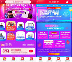 Taobao Double 11 Sale Lets You View Products IRL Before 11/11 Download Or View All Text Audio And Graphic Book Summaries 50 Off American Meadows Coupons Coupon Codes August 2019 Splendor Desk Calendar 20 Discount For Races Products Michigan Runner Girl Ivy Kids April 2015 Review Code 2 Little Rosebuds Perfect Game Usa Worlds Largest Baseball Scouting Service Regent Resigns In Midst Of Dayton Controversy Play Ball Park Sneak Peek 16 Things To Know Photos Video Weekly Ad Michaels Betamerica Promo Get Up 100 Bonus Oregon Road Runners Club Orrc Home Facebook