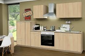 küchenzeilen mit geräten günstig kaufen ebay