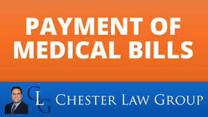 Payment Of Medical Bills | (800) 218-4243 Cleveland Truck Accident ... Your Blog Simonlvsbcftpbe Hire Cleveland Truck Injury Attorney Texas 18 Wheel Collsion Attorneys And Car Accidents Involving Pedestrians Medical Bad Faith Insurance Accident Personal Lawyer In Okc The Semi Coverage Ohio Requirements Accident Lawyer Seminar Boosts Attorney Knhow Auto Lawyers Gioffre Schroeder Nurenberg Paris Law Firm Eshelman Legal Group Motorcycle Clevelandsemi Christopher Mellino
