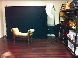 Say Nails A Combo Nail Studio And Photo
