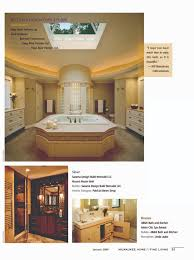 100+ [ Beaver Home And Cottage Design Book 2016 ]   Kiva 326 ... Home Hdware Beaver Homes Cottages Limberlost And Soleil Brookside Rideau Home Cottage Design Book 104 Best Images On Pinterest Tiny Whitetail Crossing Friarsgate