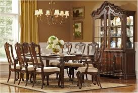 Superb Elegant Formal Dining Room Furniture Amazing With Photos Of Stylish Structure Ashley Sets