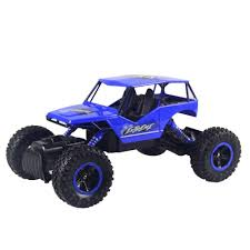 Blue Monster Truck Fast: Amazon.com Cheap Offroad Rc Trucks Find Deals On Line At Shop Jada Toys Fast And Furious Elite Street Remote Control Electric 45kmh Rc Toy Car 4wd 118 Buggy Wltoys Tozo C1022 Car High Speed 32mph 4x4 Race Cars 5 Best Under 100 2017 Expert Truck Road Roller 24g Single Drum Vibrate 2 Wheel Us Wltoys A979b 24g Scale 70kmh Rtr Faest These Models Arent Just For Offroad Fast Cars 120 Controlled Drift Powered Kits Unassembled Hobbytown For 2018 Roundup Arrma Fury Blx 110 2wd Stadium Designed