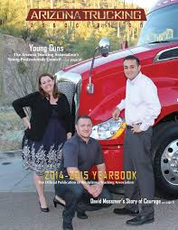 Arizona Trucking Association Potential Fallout From I10 Bridge Collapse Higher Shipping Transport Traing Centres Of Canada Heavy Equipment Truck Driving Championships Motor Carriers Montana Report Suggests Us Truck Driver Shortage Could Reach 500 In Az Trucking Assoc Aztrucking Twitter Ooidas The Spirit Tour Ownoperators Ipdent Blog Page 3 Driver Jobs In America Mpg Matthews Publishing Group Stopping Terror Attacks Kgun9com Central Arizona Freight Company Association Veridus Clients Pinterest
