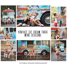 Atlanta Ice Cream Truck - ទំព័រដើម   Facebook Full Tilt Rolling Out Ice Cream Truck Creating New Flavor With Frenchs Co Archaeofile Truck Elimart California Cream Vans Pinterest Bars Iscream Catering For Parties Big And Sandwich Makers Coolhaus To Shutter Their Austin Trucks Rounders Sandwiches Phoenix Food Roaming Hunger Pennsylvania Police Respond Road Rage Eater 200 Best Images On That Sci Fi Girl Dragcon 2011 Recall Song We Have Unpleasant News For You
