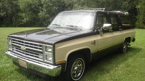 1987 Chevrolet Suburban 2WD For Sale Near Lisbon, Maryland 21765 ... Commercial Truck Rental And Leasing Paclease Lifted Ford Trucks For Sale In Md Best Resource Used 2005 Freightliner M2 Box Van Truck For Sale In Md 1307 Used Dump F450 Glen For Maryland By Owner Fresh 1955 F100 2wd Regular Cab Sale Near Crownsville Mack Rd688sx Waldorf Price Us 18000 Year Reefer N Trailer Magazine Rollback Tow In Pickup Chevy Dealer Thurmont Criswell Chevrolet Of Easton Center Gateway Transteck Inc