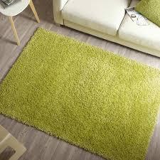 décoration tapis vert 29 rennes 09051438 les exceptionnel
