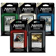 magic the gathering cards at chaos cards
