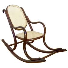 19th Century Rocking Chairs - 93 For Sale At 1stdibs