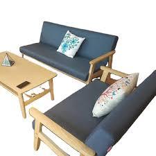 massiv teakholz sofa set designs wohnzimmer stühle großhandel malaysia holz sofa setzt möbel sofa stühle buy teak holz sofa set designs holz sofa