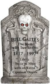 Funny Halloween Tombstones For Sale by 100 Tombstone Quotes For Halloween Help Me Decorate For