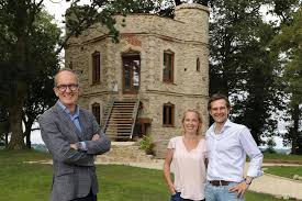 100 Grand Designs Water Tower For Sale Latest News Breaking Stories And Comment The