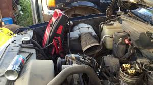 1994 Chevy Truck 5.7L For Parts Stock # ES0736 - YouTube 1994 Chevrolet S10 Blazer Overview Cargurus Dodge Truck Parts Accsories At Stylintruckscom Nash Lawrenceville Gwinnett Countys Pferred Chevy Silverado 1500 Hd 4x4 65l Turbo Diesel Walkaround Youtube 1990 Fuse Box Wiring Library Quality Fiberglass Fenders Bedsides Advanced Concepts Dealer Keeping The Classic Pickup Look Alive With This 1989 Instrument Diagram Data 1975 2001 Tailgate Simple Chevy Kendale