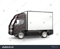 Dark Brown Small Box Truck Side Stock Illustration 1019823250 ... 10 U Haul Video Review Rental Box Van Truck Moving Cargo What You Scania P320 Db4x2mna Closed Box Small Damage At Closed Box Small Red Truck Closeup Shot 3d Illustration Ez Canvas Dark Green Top View Stock Photo Tmitrius Used Cargo Vans Delivery Trucks Cutawaysfidelity Oh Pa Mi Carl Sign Llc Trucks Tractors And Trailers Relic Company 143 Scale Peterbilt 335 Newray Toys Ca Inc Black Front View