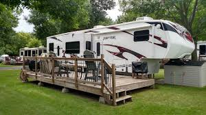 How To Build A Portable Deck For RV - Outdoorscart.com Live Really Cheap In A Pickup Truck Camper Financial Cris 2011 Palomino Maverick 800 Truck Camper On Campout Rv Mobile Deck Trails Of Gnarnia Introducing The Glowstep Stow N Go Step Youtube May Super Mod Cup Contest Medium Mods Modifications 8 Truck Camper With Jacks Alinum Steps Great Cdition Box Installing Electric Steps 60 How To Build Ultimate Bed Setup Bystep Adventurer Campers Featuring Seadek Marine Products Use Torklift Revolution Trailer Steps Platform Your Into A With Hccr Decks And Stairs Home Page