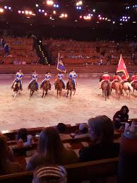 Dolly Parton's Stampede Dinner Show Pigeon Forge, TN 2019 Season Passes Silver Dollar City Online Coupon Code For Dixie Stampede Dollywood Tickets Christmas Comes To Life At Dolly Partons Stampede This Holiday Coupons And Discount Dinner Show Pigeon Forge Tn Branson Ticket Travel Coupon Mo Smoky Mountain Book Tennessee Smokies Goguide Map 82019 Pages 1 32