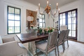 Southern Living Living Room Furniture by Southern Living Design House In Little Rock Arkansas