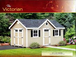 CoreBuildingSolutions :: Amish Buildings Post Frame Pole Barns And Metal Buildings In The Southern Indiana Pavilions Timberline Buildings 18 Best Barn Ideas Images On Pinterest Pole Garage Doors Decorations Using Interesting 30x40 For Appealing Decor Amish Contractors Barns In Ohio Builders We Build Precise Cabins Archives Weaver Barnsweaver Bunce Tru Country