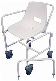 Evenflo Modtot High Chair Canada by 100 Evenflo Compact Fold High Chair Canada Why We Love The