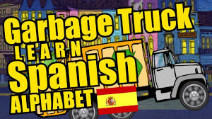 Spanish Alphabet Garbage Truck Parade - YouTube Toy Box Garbage Truck Toys For Kids Youtube Abc Alphabet Fun Game For Preschool Toddler Fire Learn English Abcs Trucks Videos Children L Picking Up Colorful Trash Titu Vector Vehicle Transportation I Ambulance Stock Cartoon Video Car Song Babies Nursery Rhymes By Simsam Specials And Songs Phonics