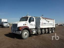 Sterling Trucks In Phoenix, AZ For Sale ▷ Used Trucks On ... Sterling Tow Truck The Bullet A Sterlingbranded Dodge Ra Flickr Sterling Trucks For Sale In Fl 1940 Chain Drive Youtube Hvytruckdealerscom All Heavy Spec Listings Trucks In South Dakota For Sale Used On Hoods 2001 A9500 Tpi Cormach 400 E4 On Knuckleboom Trader Wikipedia Western Ltd Opening Hours 18353 118 Avenue Nw Minnesota Buyllsearch