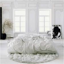 d馗oration chambre adulte romantique tapis chambre adulte d coration de chambre adulte romantique id à